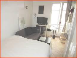 location de chambre au mois location chambre au mois inspirational location chambre au
