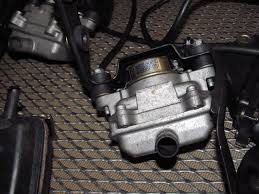 nissan 300zx twin turbo wallpaper 90 96 nissan 300zx oem aiv air injection valve system twin turbo