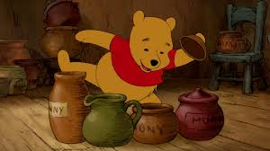 Pooh Meme - china has banned winnie the pooh memes on social media verdict