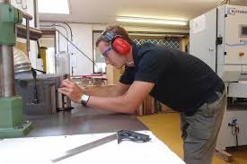 cabinet maker training courses furniture making apprenticeship with edward barnsley workshop