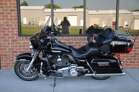 2011 harley davidson ultra classic limited