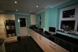 Glitter Bathroom Flooring - black sparkle floor tile image collections home flooring design