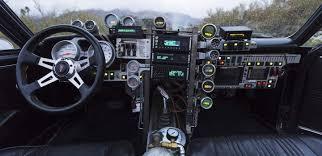 Will Pontiac Ever Return Rent Vin Diesel U0027s Pontiac Gto 95 Octane