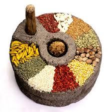 cours de cuisine vegetarienne bon cadeau cours cuisine végétarienne ayurvédique dégustation repas