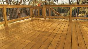 wood stain colors flood wood care