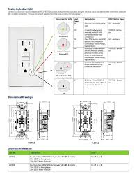 gfci outlet with light switch single gfci wiring diagram how to wire a outlet with light switch