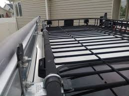 Arb Awning Bracket Does Anyone Have The Arb Roof Top Tent With Arb Awning Toyota