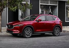 mazda worldwide 2017 mazda cx 9 worldwide crossover upgrade carbuzz info