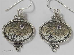 unique jewelry designers silver jewelry israeli silver jewelry designers unique sterling