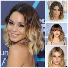 medium ombre hair colors 2017 hair thoughts pinterest ombre