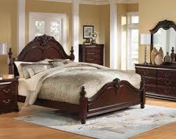 Schlafzimmer Bett Feng Shui Funvit Com Schöner Wohnen Bilder Wohnzimmer
