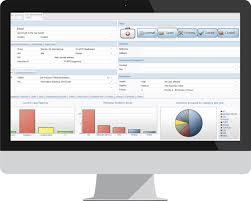 Service Desk Management Process Service Desk Management Wendia