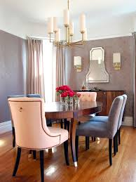Hgtv Dining Room Ideas Prepossessing 50 Eclectic Dining Room Interior Design Inspiration