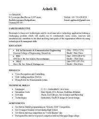 Resume For Mba Application Resumes 2017 Mba Application Resume Sample Resumes Student