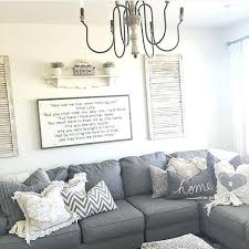 couch living room gray couch living room ideas home furniture and accessories more a