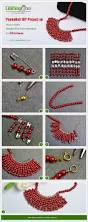best 25 pearl necklaces ideas on pinterest necklace tutorial