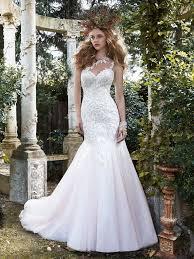 wedding gowns 2015 favorite wedding dresses of 2015 maggie maggie