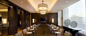 Creative Names For Interior Design Business Creative Meeting Room Names U2013 Roomzilla Room Reservation System