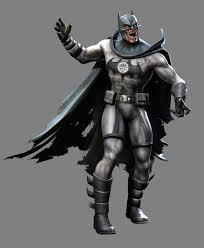 thanos injustice fanon wiki fandom powered by wikia image batman blackest world s end jpg injustice fanon