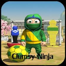 free clumsy apk clumsy apk free books reference app for