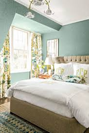 how to make your bedroom cozy 10 tricks to make your bedroom feel extra cozy southern living