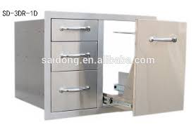 outdoor kitchen outdoor kitchen suppliers and manufacturers at