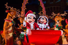 everything you need to about mickey s merry