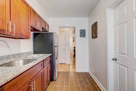 loch raven village apartments towson md apartment finder