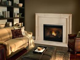 peninsula gas fireplaces vent free fireplace canada prices