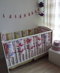 target bedding for girls nursery beddings breathable baby deluxe mesh crib liner plus are