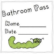 May I Use The Bathroom In Spanish Best 25 Bathroom Procedures Ideas On Pinterest I U0027m Done