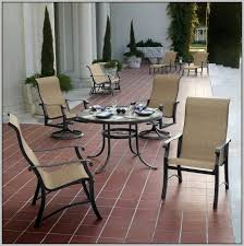 Winston Patio Furniture by Tropitone Patio Furniture Touch Up Paint Patios Home