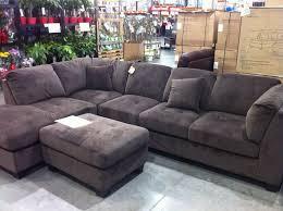 Ebay Sectional Sofa Sofas Best Sectional Sofa Chaise Sofa Costco Modular Sectional
