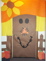 25 best thanksgiving bulletin board ideas images on