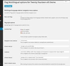 Define Flag Xili Language V 2 15 The Easy Way To Manage Flags For Language