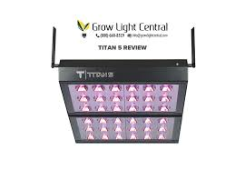 best grow lights on the market grow light central review t500 is the best grow light on the