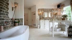 badezimmer im landhausstil bad möbel im ländlichen stil - Badezimmer Im Landhausstil