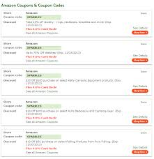 amazon black friday promotional codes one thing you must do before starting your holiday shopping