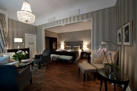 luxury oslo accommodation hotel suites oslo grand hotel