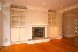 living room wallpaper high resolution built in bookcases with tv