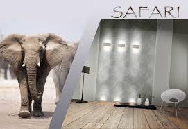 safari tapetai fototapetai skysti tapetai kolekcija safari