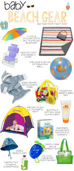 Best 25 Baby Must Haves by Best 25 Baby Gear Ideas On Baby On The
