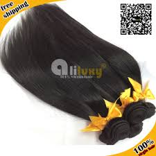 best hair companies best aliexpress hair companies archives black hair club