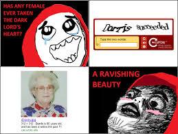 Inglip Meme - smack jeeves forums view topic inglip