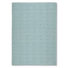 Threshold Indoor Outdoor Rug Threshold Indoor Outdoor Flatweave Diamond Would Choose Gray