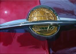 67 best oldsmobile cars images on cars vintage cars