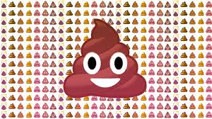 second world war emoji the oral history of the emoji or how google brought to ame