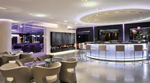 lounge bar glow geneva after work hotel président wilson lounge