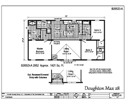 blue ridge floor plan blue ridge max doughton max b28523 find a home commodore homes