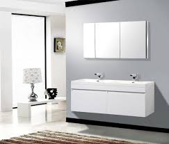 Modern Vanities For Small Bathrooms Bathrooms Design Small Wall Hung Vanity Modern Wall Hung Vanity